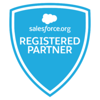Impact Partner - salesforce.org
