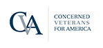 Concerend Veterans for America