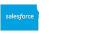 Salesforce AppExchange Program Partner