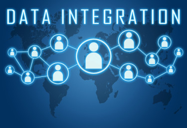 Integrating Salesforce With NetSuite Without Middleware