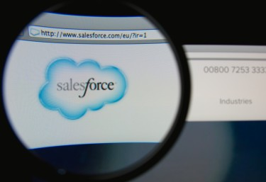 The Top Mistakes to Avoid When Adopting Salesforce