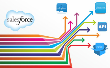 Why ISVs Should Use Extension Packages on Salesforce Apps