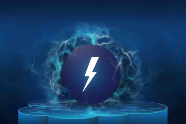 What Salesforce Lightning Will Mean for App Developers