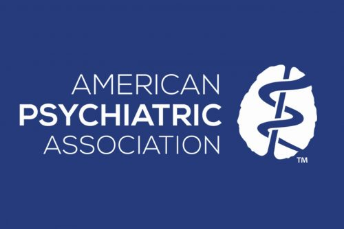 an analysis of the addiction as an illness in the american psychiatric association American psychiatric association and diagnostic - what is a sex addiction a person suffering from the illness of addiction presents a complex.